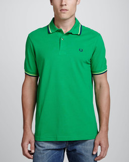 fred-perry.jpeg